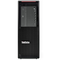 Lenovo ThinkStation P520 (30BE0073GE)