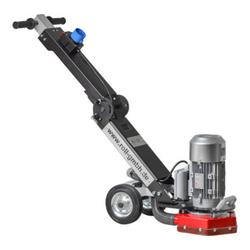 Roll Sanierungsfräse RO-250 230V