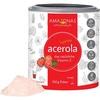 Amazonas Acerola 100% natürl.Vitamin C