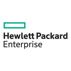 HPE - 588184-B21 - HPE Smart Array P410i/1G with FBWC - Speichercontroller (RAID)