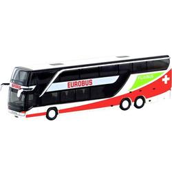 Minis by Lemke LC4480 N Setra S 431DT Flixbus / MeinFernbus, CH