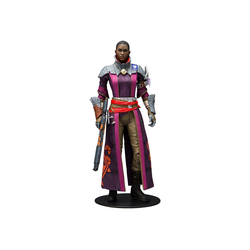 Hasbro Actionfigur Destiny 2 - Ikora Rey 18 cm Color Tops Neu Top
