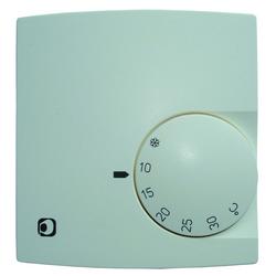 PRTR 70 Raumtemperaturregler Heiz/Kühl