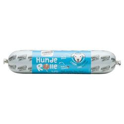 PurBello Hundewurst Lamm 400g