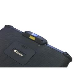 Barcodescanner-Modul für DT-10