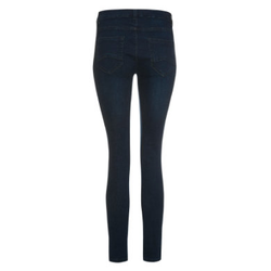 bellybutton slim Jeans