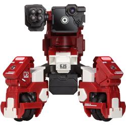 GJS Robot Gamingroboter GEIO Gamingroboter rot