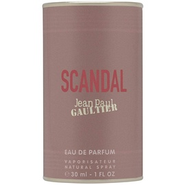 Jean Paul Gaultier Scandal Eau de Parfum 30 ml
