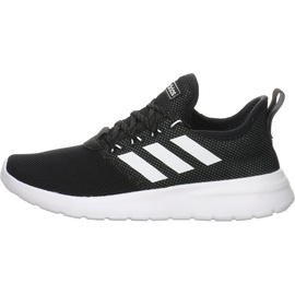 adidas Lite Racer Rbn M core black/cloud white/grey six 43 1/3