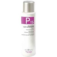 Fanola P1S Perm Solution 500 ml