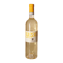 (14.60 EUR/l) Ca Maiol (Provenza) Lugana Maiolo 2019 - 750 ml