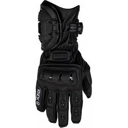 Knox Nexos Handschuhe Herren - Schwarz - XXL