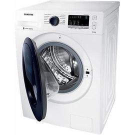 Samsung WW90K44205W
