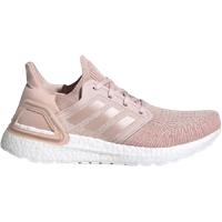 adidas Ultraboost 20 W vapour pink/vapour pink/cloud white 41 1/3