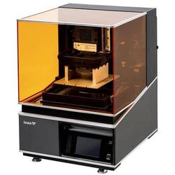 Sindoh A1+ SLA 3D Drucker