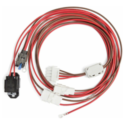 Ladekabel-Set CL 4 für Brennstoffzellen EFOY Comfort