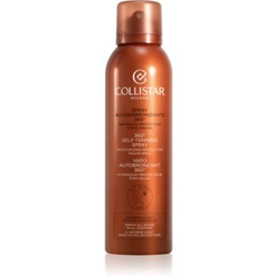 Collistar Self Tanners Selbstbräuner Spray 150 ml