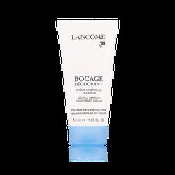 Lancome Bocage Cream Deodorant 50 ml