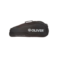Oliver Tennistasche Top Pro