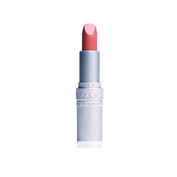 T.LeClerc Lippenstift Lippen Rouge Transparent 07 Dentelle