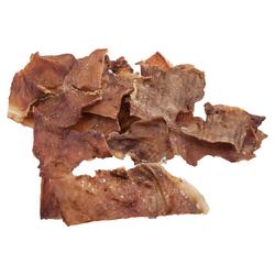 (21,96 EUR/kg) Classic Dog Schweinekopfhaut 250 g