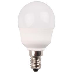 LED Tropfenform 5W (25W) (DH 5x8 cm)
