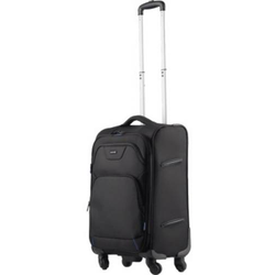 Lightpak Notebook Trolley Schwarz