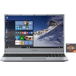 Medion® MEDION® AKOYA® E15301 Notebook (39,6 cm/15,6 Zoll, AMD Ryzen 5, 512 GB SSD)