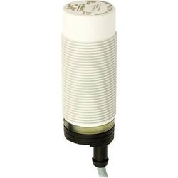 MD Micro Detectors Kapazitiver Sensor C30P/BP-2A