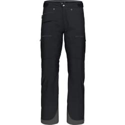 Norrona - Lyngen Gore-Tex Pro  - Tourenbekleidung - Größe: S