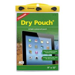 Coghlans 'Dry Pouch' L