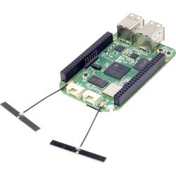 Seeed Studio BeagleBone Green Wireless Development Board (TI AM335x WiFi+BT) BeagleBone Green 512 MB