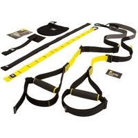 TRX Suspension Trainer Pro (TF00445)