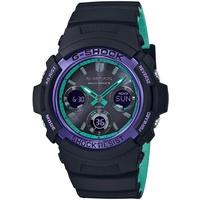 Casio G-Shock AWG-M100
