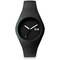 ICE-Watch Ice Ola Silikon 34 mm 001226