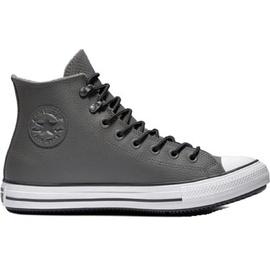 Converse Chuck Taylor All Star Winter Hi dark grey/ white, 43