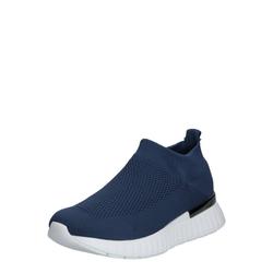 Ilse Jacobsen Sneaker 39