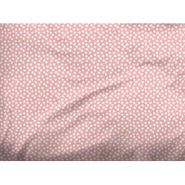 TOM TAILOR Max rose (155x220+80x80cm)