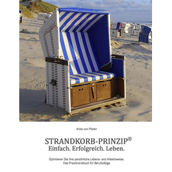 Strandkorb-Prinzip®
