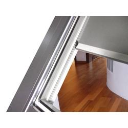 """Verdunklungsrollo """"Economy"""" für Dachfenster Skylight & Skylight Premium"""