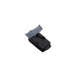 Mitel Gürteldrehclip für 610d 620d Aastra (68770)