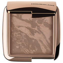 Hourglass Nude Bronze Light Bronzer 11g Damen
