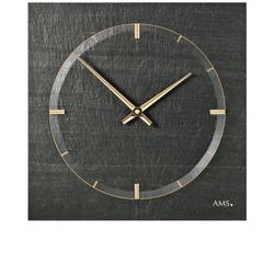 AMS -Schiefer 30cm- 9516