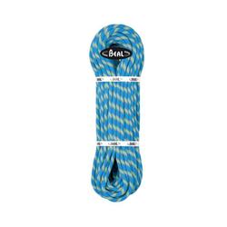 Beal Zenith 9.5 mm blue 70 m