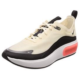 Nike Wmns Air Max Dia SE beige white, 39 ab 109,90 € im