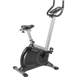 ENERGETICS Fitnessbike Heimtrainer CT 350