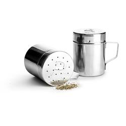 Sagaform BBQ Salz & Pfeffer