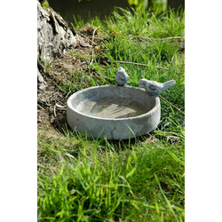 dobar Vogeltränke Pool-Oase 1 Liter