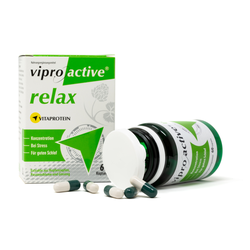 viproactive relax