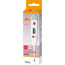 Aponorm Fieberthermometer easy